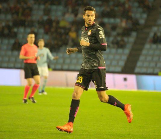 Diego Reyes West Ham