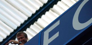 Roman Abramovich Chelsea news