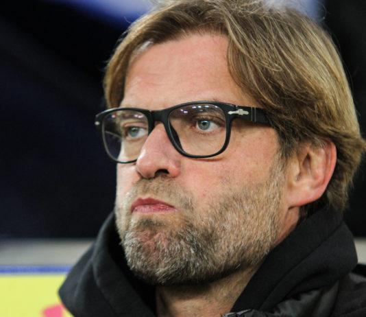 Jurgen Klopp is planning to send Divock Origi out on loan