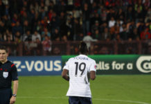 Paul Pogba Barcelona