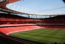 Ryan Fraser to Arsenal Mikel Arteta