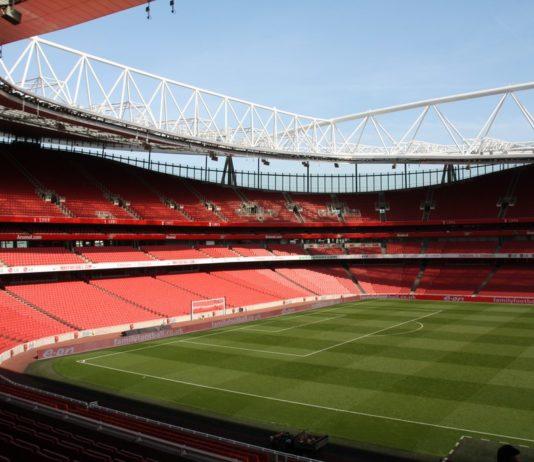 Premier League Arsenal Pablo Mari