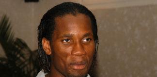 Didier Drogba's advice to Romelu Lukaku