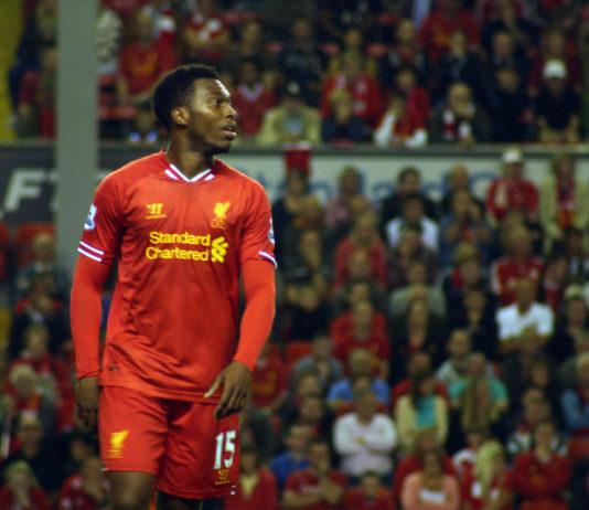 Liverpool news Premier League