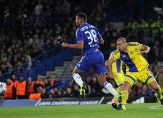 Ruben Loftus-Cheek Chelsea news