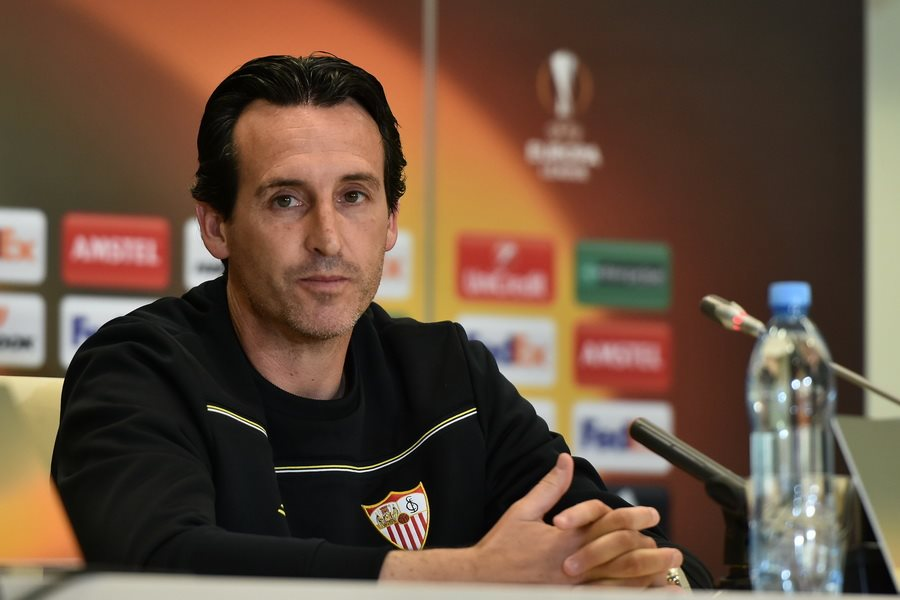 Emery Reveals Why He Benched In-Form Guendouzi Against Everton
