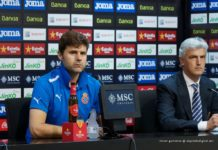 Man Utd News: Mauricio Pochettino