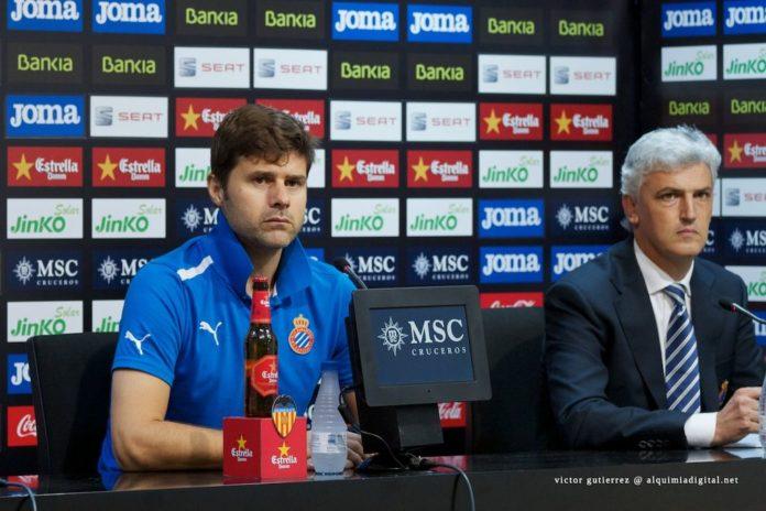 Mauricio Pochettino wants Martin Odegaard PSG