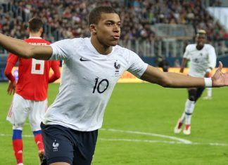 Why didn't Chelsea sign Kylian Mbappe?