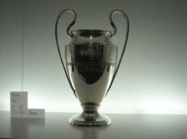 Chelsea UEFA Champions League