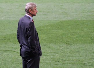 Arsene Wenger to replace Jose Mourinho