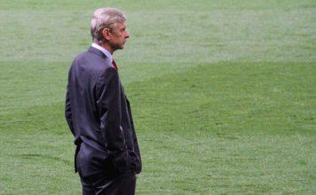 Per Mertesacker talks about Arsene Wenger