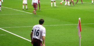 Mark Noble West Ham news