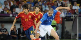 Phil Foden wants to emulate David Silva