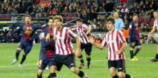 Fernando Llorente Spurs