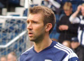 Rangers vs Ayr, League Cup