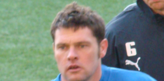 Graeme Murty lied about Bates