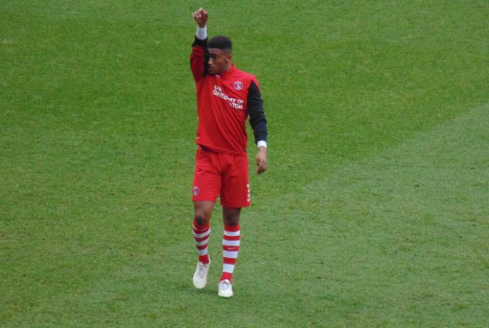 Premier League news Joe Gomez Liverpool