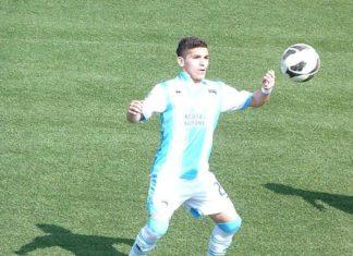 Lucas Torreira fit for Newcastle match
