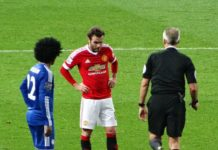 Juan Mata and Willian Chelsea and Man United