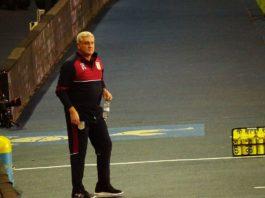 Martin Dubravka to return Steve Bruce Newcastle United