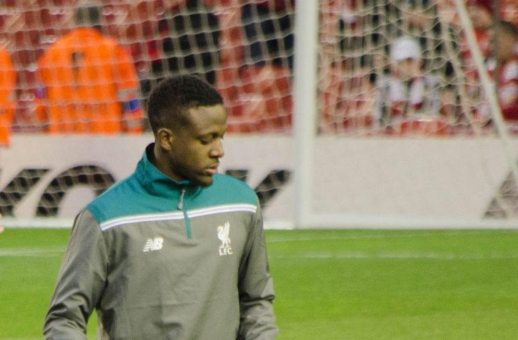 West Ham United want Divock Origi Liverpool FC