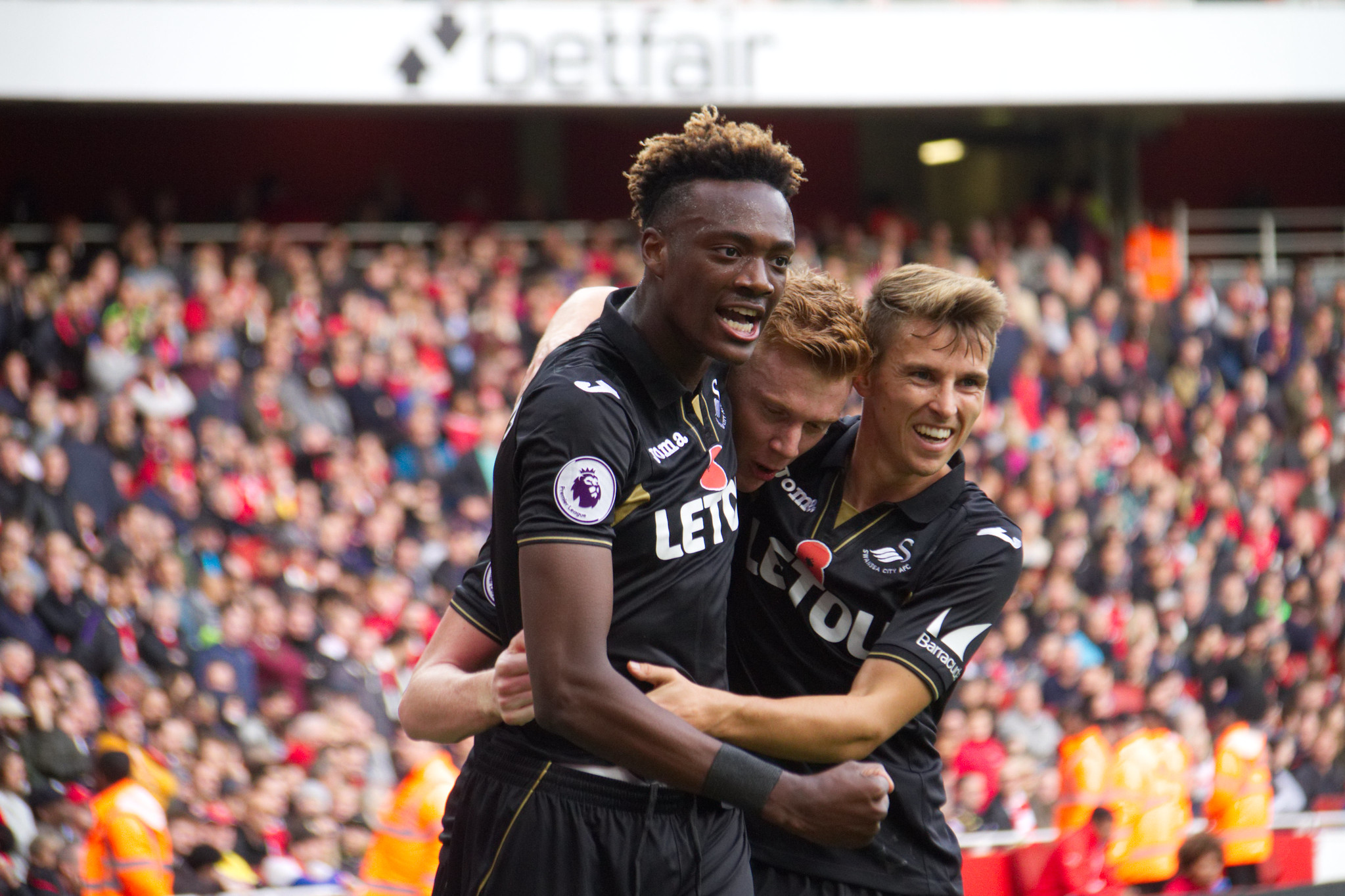 Tammy Abraham Could Miss The Chelsea Vs Liverpool Clash