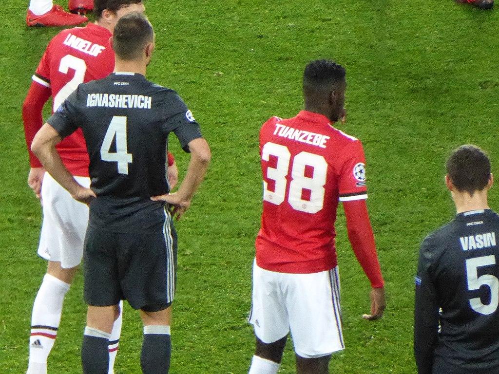 United set up for long term success under Solskjaer - Woodward