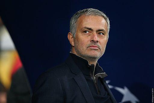 Mourinho wants Kyle Joseph from Wigan Athletic Tottenham Hotspur