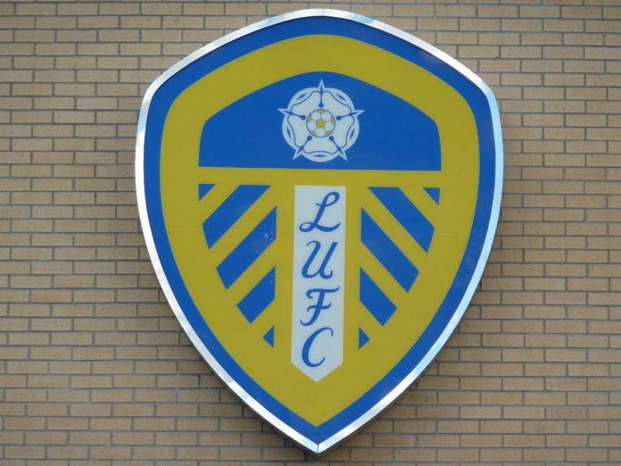 Raphinha Leeds United