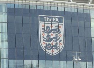 United Kingdom FA Premier League