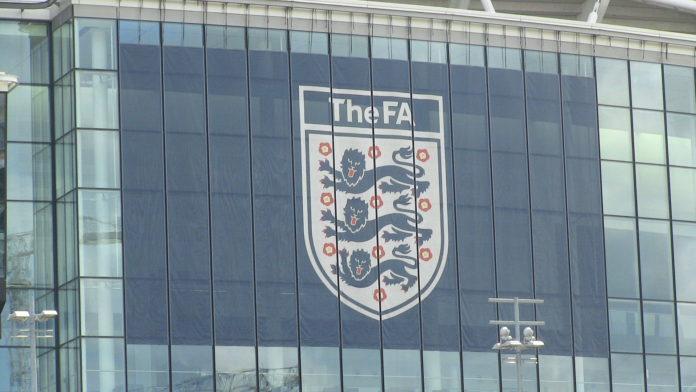 England FA Premier League