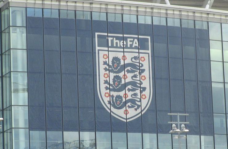 United Kingdom England FA Premier League