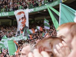 Celtic FC SPFL