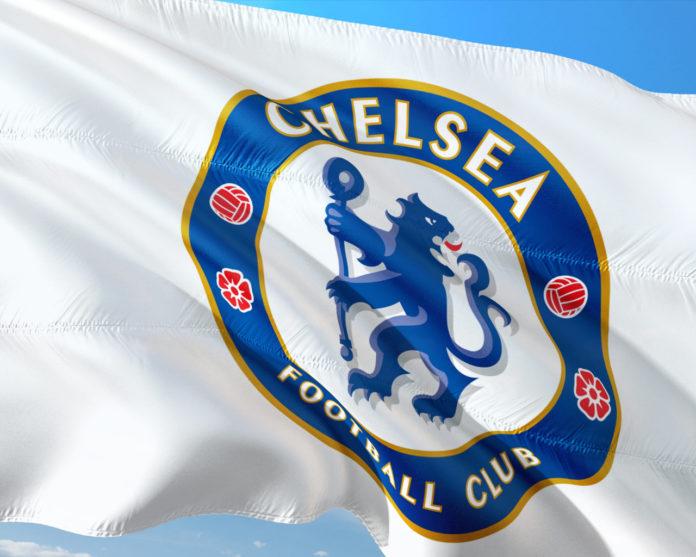AC Milan want Tomori Chelsea FC