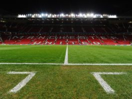 Amad Diallo Man United