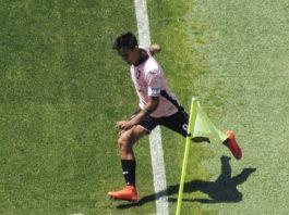 Paulo Dybala to Chelsea Juventus