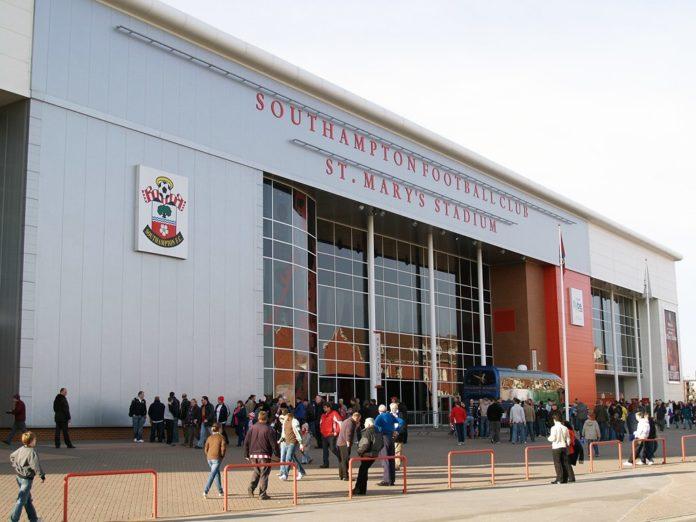 Southampton Saints FC