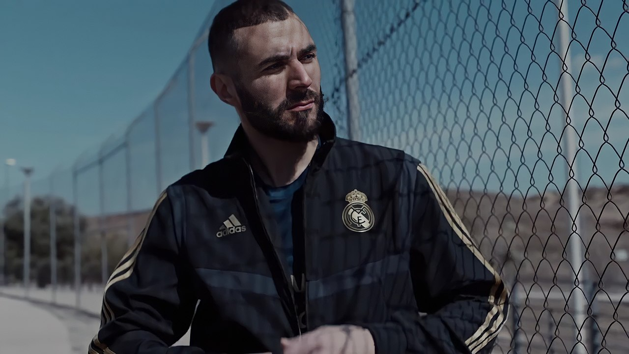 Karim Benzema the trump card for Real Madrid against Chelsea?