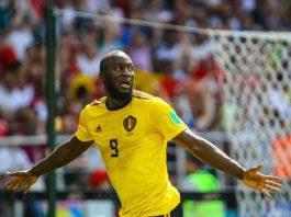 Chelsea want Romelu Lukaku Inter Milan