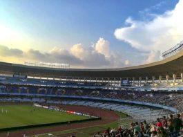 SC East Bengal ISL