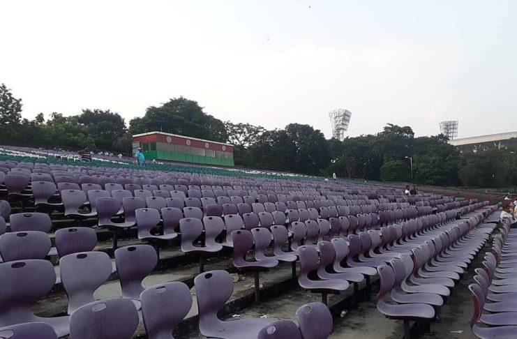 ATK Mohun Bagan vs Bengaluru FC